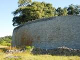 Great Zimbabwe