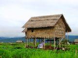 Inle Lake 012.jpg
