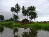 Inle Lake 018.jpg