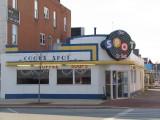 Spot Diner-Sydney, OH.JPG