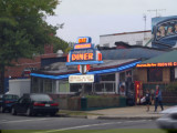 American City Diner- Chevy Chase MD.jpg