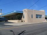 Greyhound Station-Pensacola.jpg