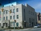 Greenville City Hall NC.jpg