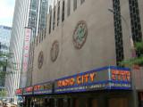 radio city mustic hall.jpg