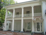 Lane Place - north porch.jpg