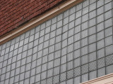 prism glass-Wallaces-Madison,IN.JPG