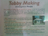 Tabby Making- Point Crane.jpg