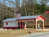 Esso Station Landrum SC.jpg