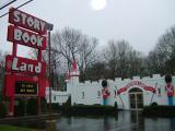StoryBook Land 2 Route 40 NJ.jpg