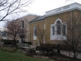 Addition-Granville Public Library-Granville OH.JPG
