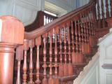 Drayton Hall-10.jpg