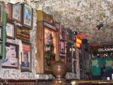 Pubs and Grilles: Others