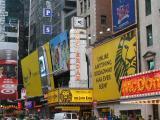 Amsterdam Theater-New York.jpg