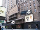 Majestic Theater-New York.jpg
