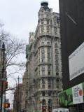 The Dorilton1-New York.jpg