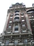 The Dorilton2-New York.jpg