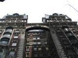 The Dorilton4-New York.jpg