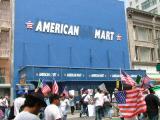 American Mart