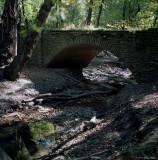 Under The Bridge 120