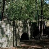 The Stone Bridge - 120