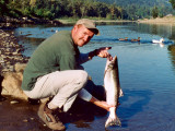 Fishing Photos From Years Past (5)