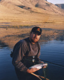 Fishing Photos From Years Past (4)