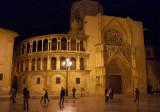 2009 Valencia