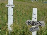 Til Bunes
