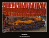 nepal_2006