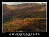 photo_du_jour_2010