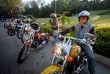 105 years 1903-2008 Harley Davidson 140.jpg