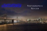 2008 Photographic Review