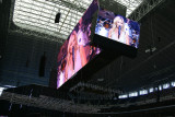 HDTV Screen