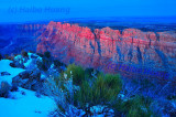 Grand Canyon After Sunset.jpg