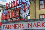 Market Snapshots
