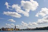 Stockholm (August 2008)