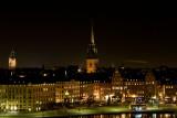 Stockholm (December 2008)