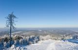 Taunus (Winter 2010/2011)
