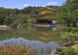 Kyoto (24.04.2005)