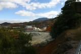 Mt Lyall Copper Mine, Queenstown, Tasmania