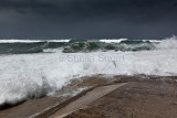 Dee Why storm