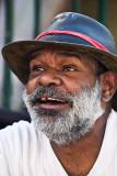Aboriginal man 10 06 2010