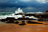 Avalon storm