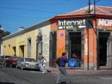 My Internet place