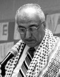Jameel Abed (III)