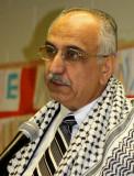 Jameel Abed (I)
