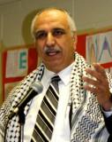 Jameel Abed (II)