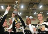 Regional Championships (11/3/10)