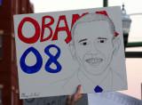 Obama '08 (2)