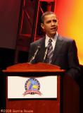 Sen. Barack Obama (II)